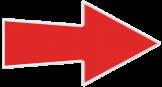 1573440828-47370070-150x150-Red-Right-Arrow-Tran-1-1xeqe4tl51b3vtnvumkws7nptdfs6vztt1e7rbrgcu7a