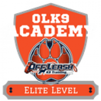 OLK9_Academy_Badge-Elite-130x130
