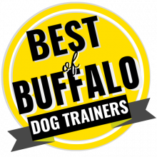 best of buffalo